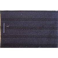 Cloth gray (dark) color striped Pallas (price per meter width +/- 150 M)