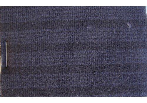 Material Cloth gray (dark) color striped Pallas + 3 mm foam (price per meter width +/- 150 M)