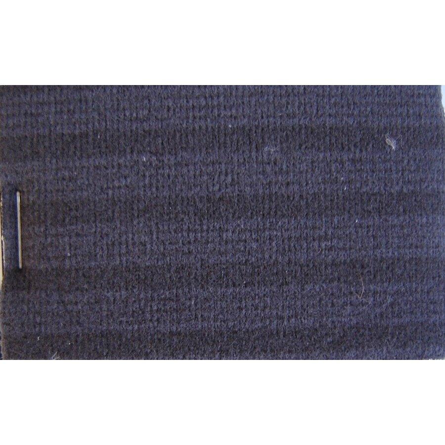 Cloth gray (dark) color striped Pallas + 3 mm foam (price per meter width +/- 150 M)-1