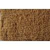 Material Brown carpet material (price per meter width 200 M)