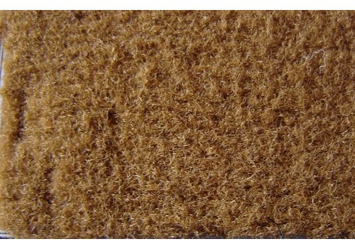 Material Bruin tapijt