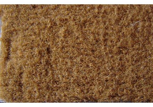 Material Teppich braun (Preis pro laufenden Meter Breite 200 m)UpholsteryMaterial