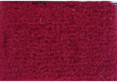 Tapis rouge (prix au metre largeur 15 M)