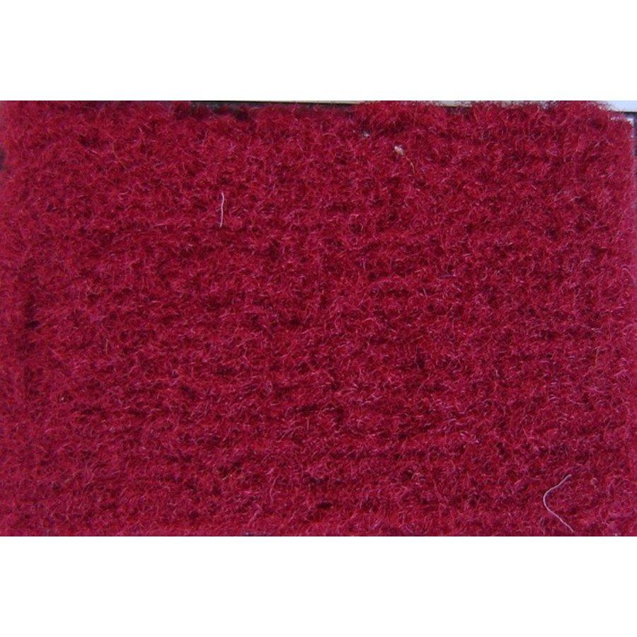 Red carpet material (price per meter width 150 M)-1