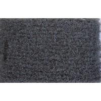 thumb-Teppich dunkelgrau (Preis pro laufenden Meter Breite 200 m)UpholsteryMaterial-1