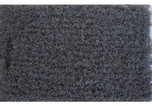 Material Gray carpet material (price per meter width 200 M)