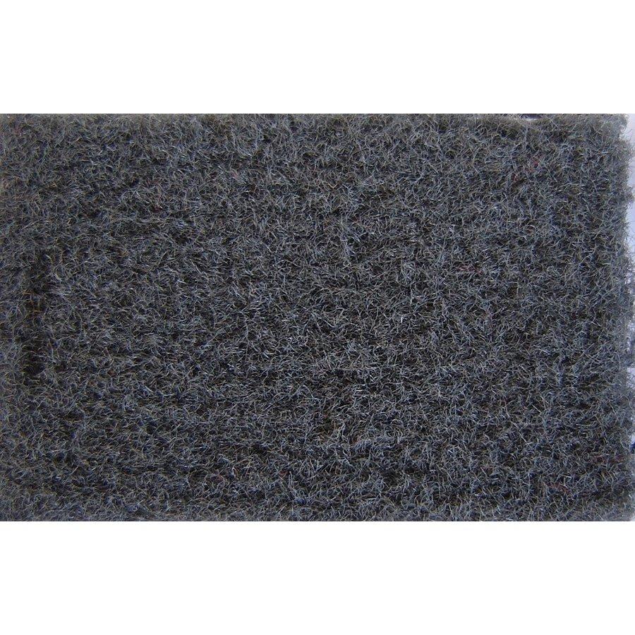 Teppich dunkelgrau (Preis pro laufenden Meter Breite 200 m)UpholsteryMaterial-1