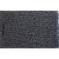 thumb-Teppich dunkelgrau (Preis pro laufenden Meter Breite 200 m)UpholsteryMaterial-2