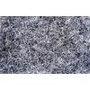Material Grijs tapijt