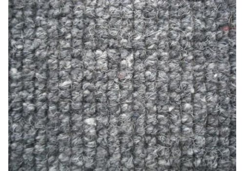 Material TeppichUpholsteryMaterial
