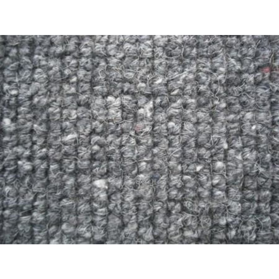 TeppichUpholsteryMaterial-1