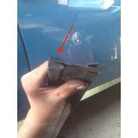 thumb-Spons rubber 4 M Citroën ID/DS-5