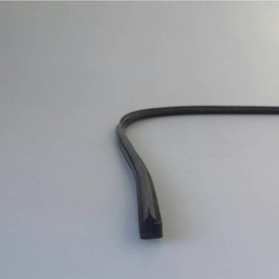 Escova em borracha do limpador de pára-brisa Citroën ID/DS-1