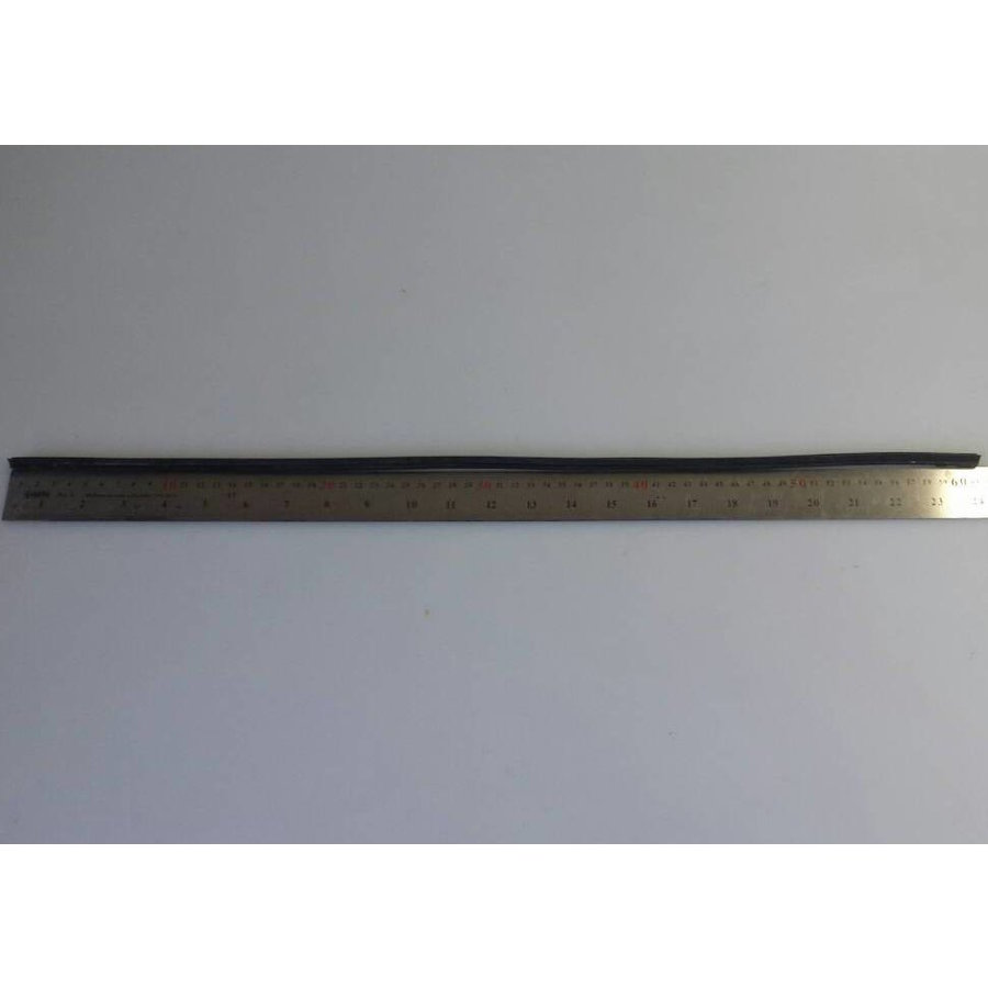 Ruitenwisser rubber (61 centimeter) Citroën ID/DS-4