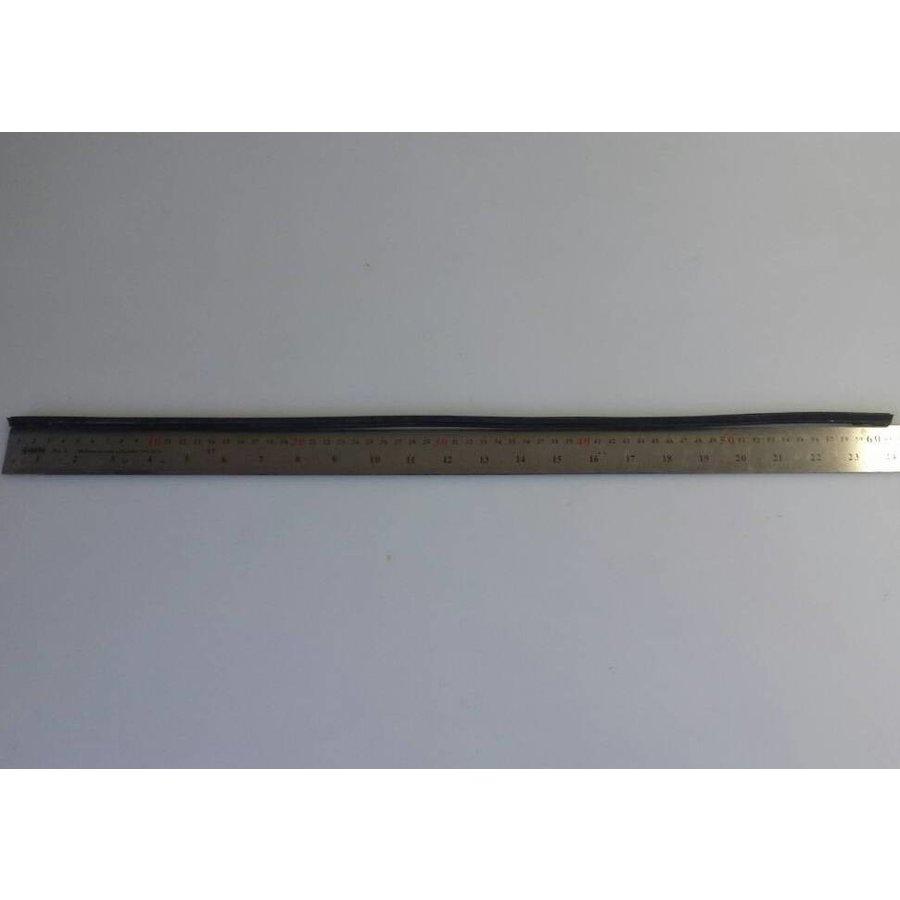 Wiper rubber (61 centimeter - 24 inches) Citroën ID/DS-4