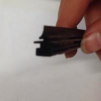 thumb-Ruitenwisser rubber (61 centimeter) Citroën ID/DS-5
