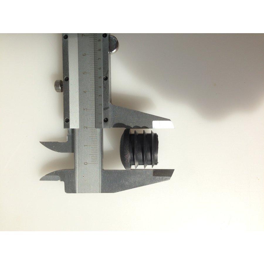 Dichtplastic zum Schließen des Rohres Durchmesser 17 mmFastenerPlastic-2