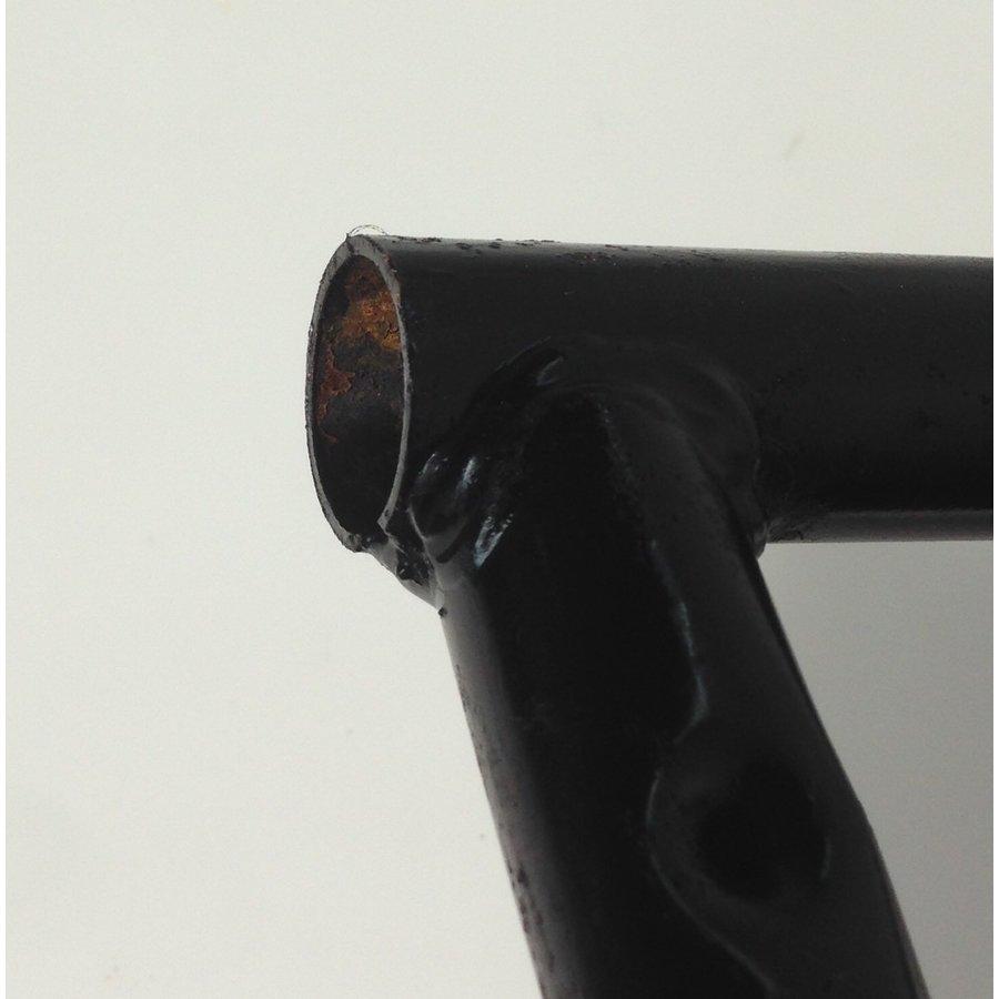 Dichtplastic zum Schließen des Rohres Durchmesser 17 mmFastenerPlastic-4