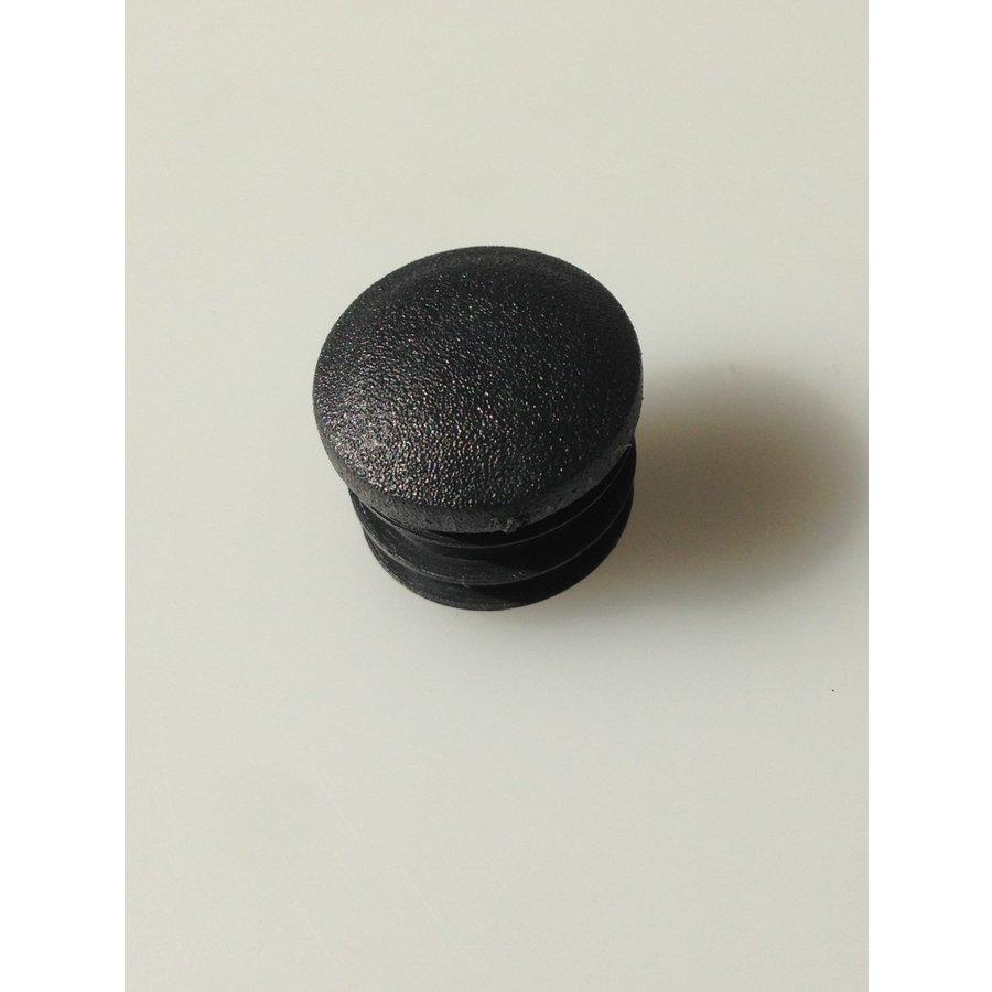Dichtplastic zum Schließen des Rohres Durchmesser 17 mmFastenerPlastic-3