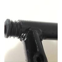 thumb-Dichtplastic zum Schließen des Rohres Durchmesser 17 mmFastenerPlastic-5