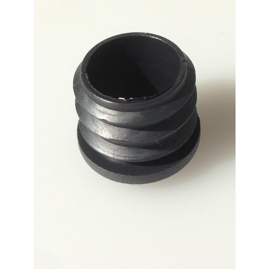 Dichtplastic zum Schließen des Rohres Durchmesser 17 mmFastenerPlastic-1