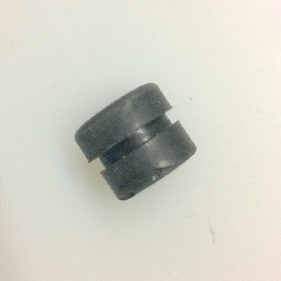 Rubber grommet bonnet rod rubber tailgate rod rubber gearshift rubber ignition wire rubber grommet Citroën-1