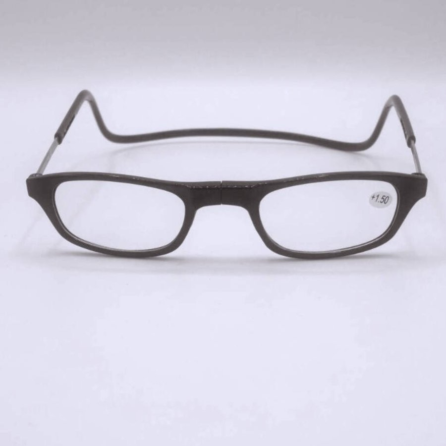 Mechanics glasses watch closely ! +150-2