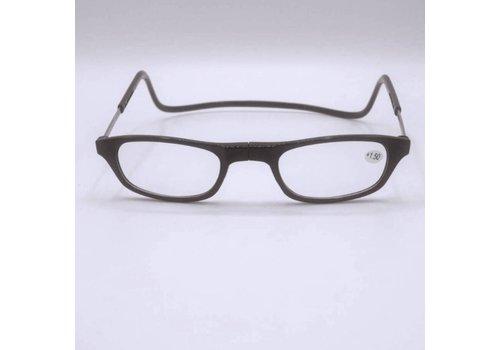 Mechanics glasses watch closely ! +175