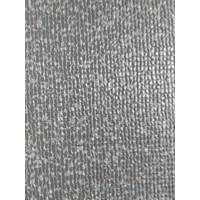 thumb-Vloerbekleding donker grijs onder voorstoelen Citroën ID/DS-2
