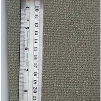 thumb-Jeu de garniture de sol 6 pieces gris clair Citroën ID/DS-2