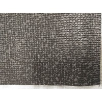 thumb-Bodemset compleet donker grijs PVC materiaal Citroën ID/DS-2