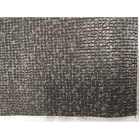 thumb-Jeu de garniture de sol 6 pieces gris foncé Citroën ID/DS-2