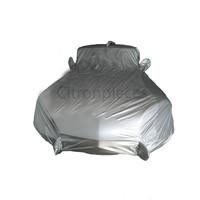 Housse de protection Citroën ID/DS