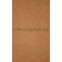 thumb-Rear carpet brown with foam Citroën ID/DS-1