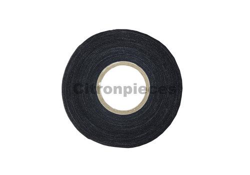 Material Linnen tape