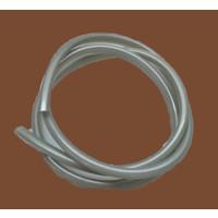 thumb-Plastic strip gray color-1