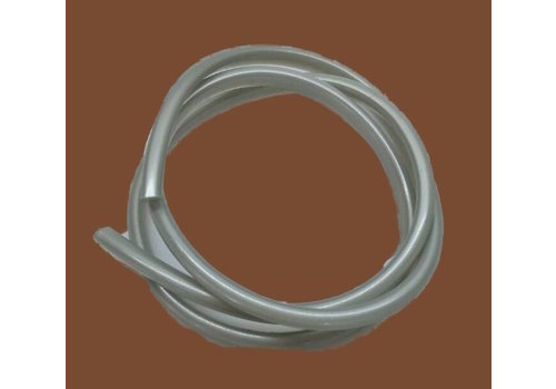 Material Plastic strip in V vorm