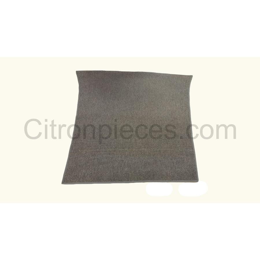 Kofferbodenmatte zerbrechen-1