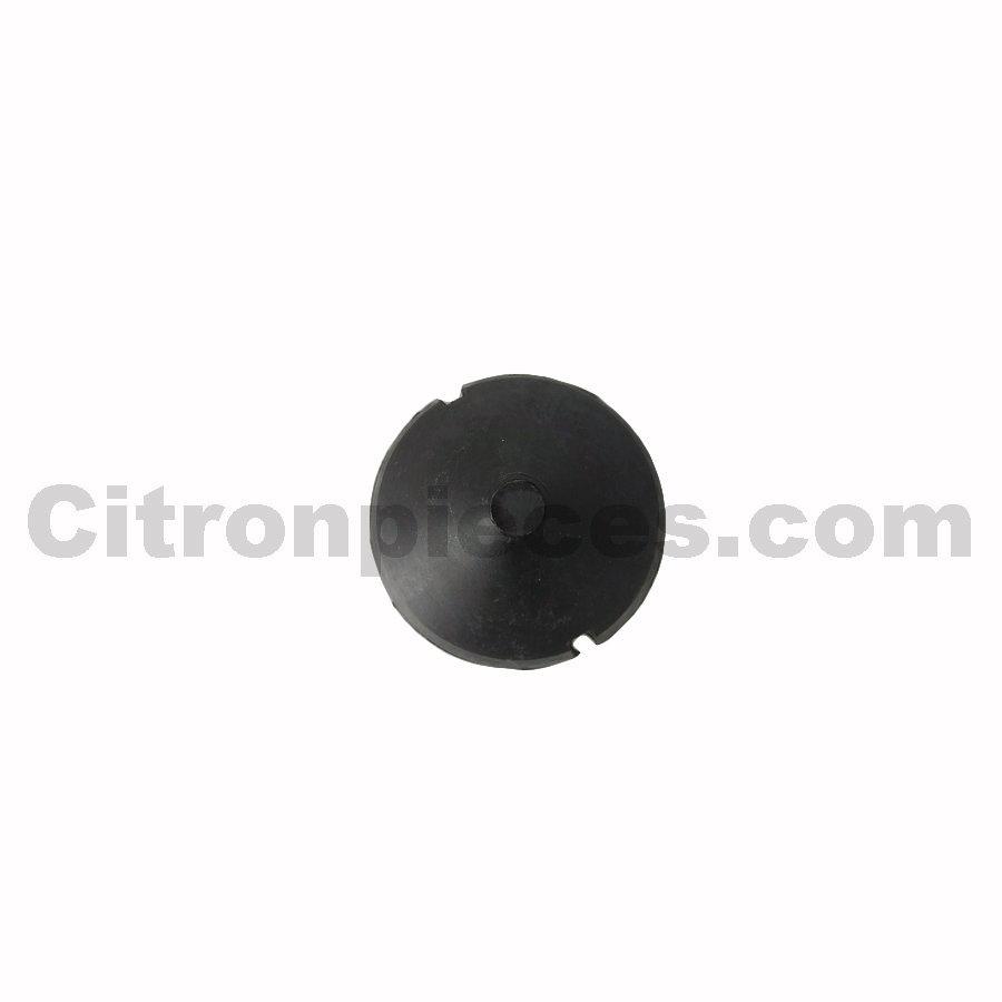 Butée (conic) en caoutchouc du bras AR BL Citroën ID/DS-3