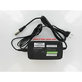 Giant Battery charger Giant 36 Volt/4 AMP ( quick charger ) 5-pole