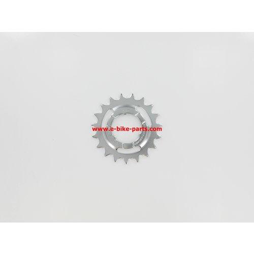 Giant Tandwiel Shimano 19 Tands1/2 X 3/32