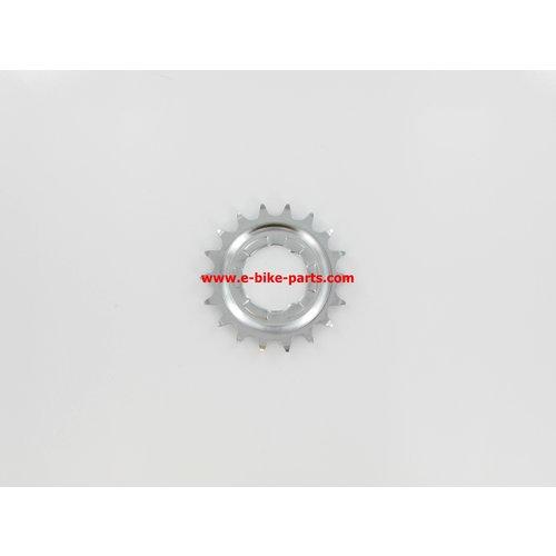 Giant Tandwiel Shimano 18 Tands1/2 X 3/32
