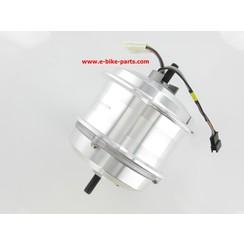 Motor 26 Volt korte kabel T/M 2009