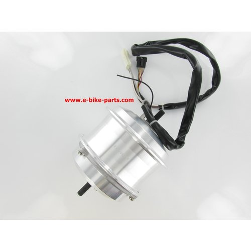 Giant Motor 36 Volt Twist Go Single and Double Power T/M 2012