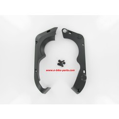 Abdeckung / Dekorhauben mittelmotor Yamaha