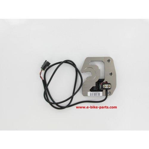 Giant Sensor PedalPlus-R Torque Sensor for CS ( naafversnelling )