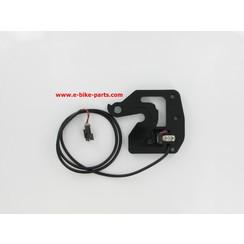 Sensor PedalPlus-R Torque Sensor for RS ( derailleur )