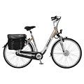 Giant Giant Twist Single und Double Fahrradtasche