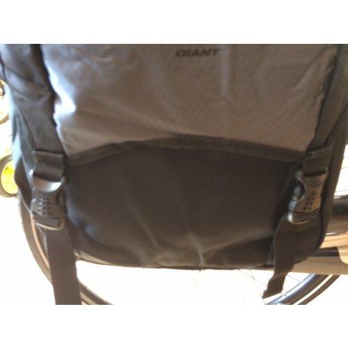 Giant Giant Twist und Ease Tasche, für vertikal montierte akku XL ( neu )