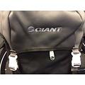 Giant Giant Twist en Ease tas, verticale accu